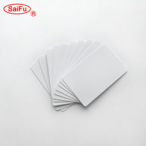 High Quality Free Template Inkjet Pvc Card/ Promotion Greeting Card /hard  Plastic Gift Card – Buy High Quality Inkjet Membership Card,inkjet Pvc within Pvc Card Template