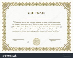 High-Resolution-High-Res-Printable-Certificate-Template-Download inside High Resolution Certificate Template