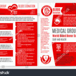 Hiv Aids Brochure Templates | Rohanspong inside Hiv Aids Brochure Templates