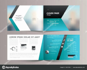 Hiv Infographic – 50 Beautiful Collection Hiv Aids Brochure intended for Hiv Aids Brochure Templates