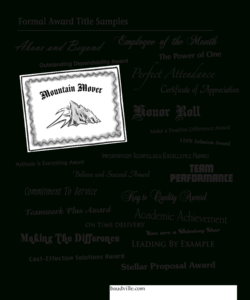 Honor Roll Certificate Template Clipart Images Gallery For with Honor Roll Certificate Template