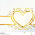 Wedding Banner Design Templates