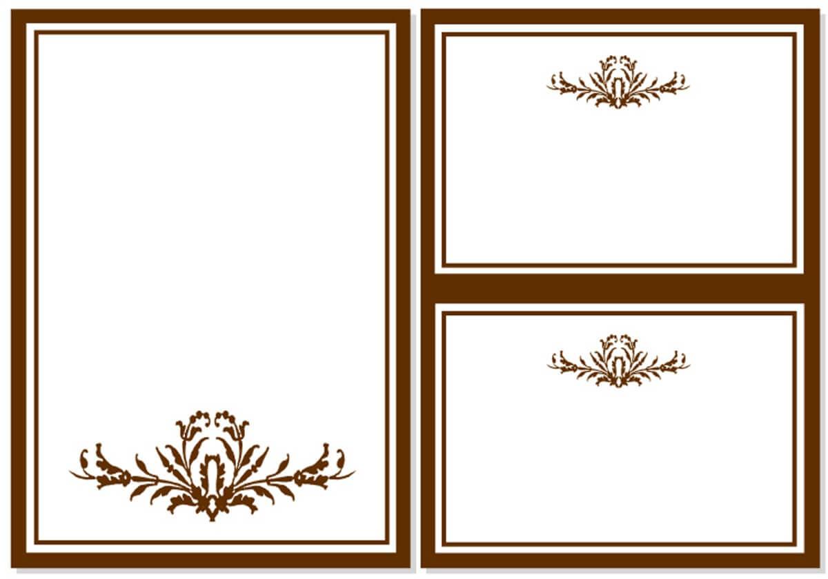 Housewarming Invitation Template Free Card Under Pertaining To Free Housewarming Invitation Card Template