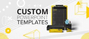 How To Create A Custom Powerpoint Template | Buffalo 7 pertaining to How To Create A Template In Powerpoint