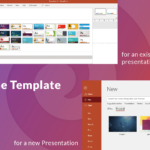 Where Are Powerpoint Templates Stored