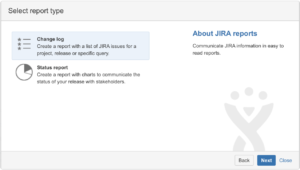 How To Document Releases And Share Release Notes – Atlassian with Software Release Notes Template Word