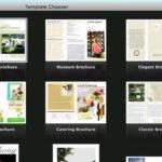 How To Make Brochure On Mac – Hizir.kaptanband.co Intended For Mac Brochure Templates