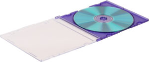 How To Make Liner Notes For An Insert For A Cd | Our Pastimes regarding Cd Liner Notes Template Word