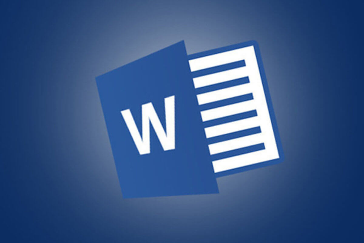 How To Use, Modify, And Create Templates In Word | Pcworld With Regard To Where Are Templates In Word
