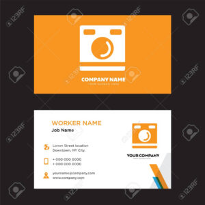 Id Card Design Template Html intended for Mi6 Id Card Template