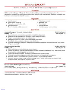 Ideas Collection For Corporate Credit Card Policy Template with Company Credit Card Policy Template