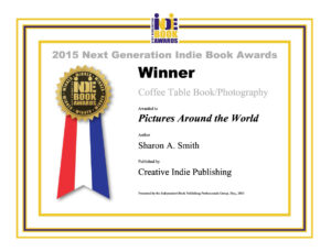 Ideas Collection For First Place Award Certificate Template with regard to First Place Award Certificate Template