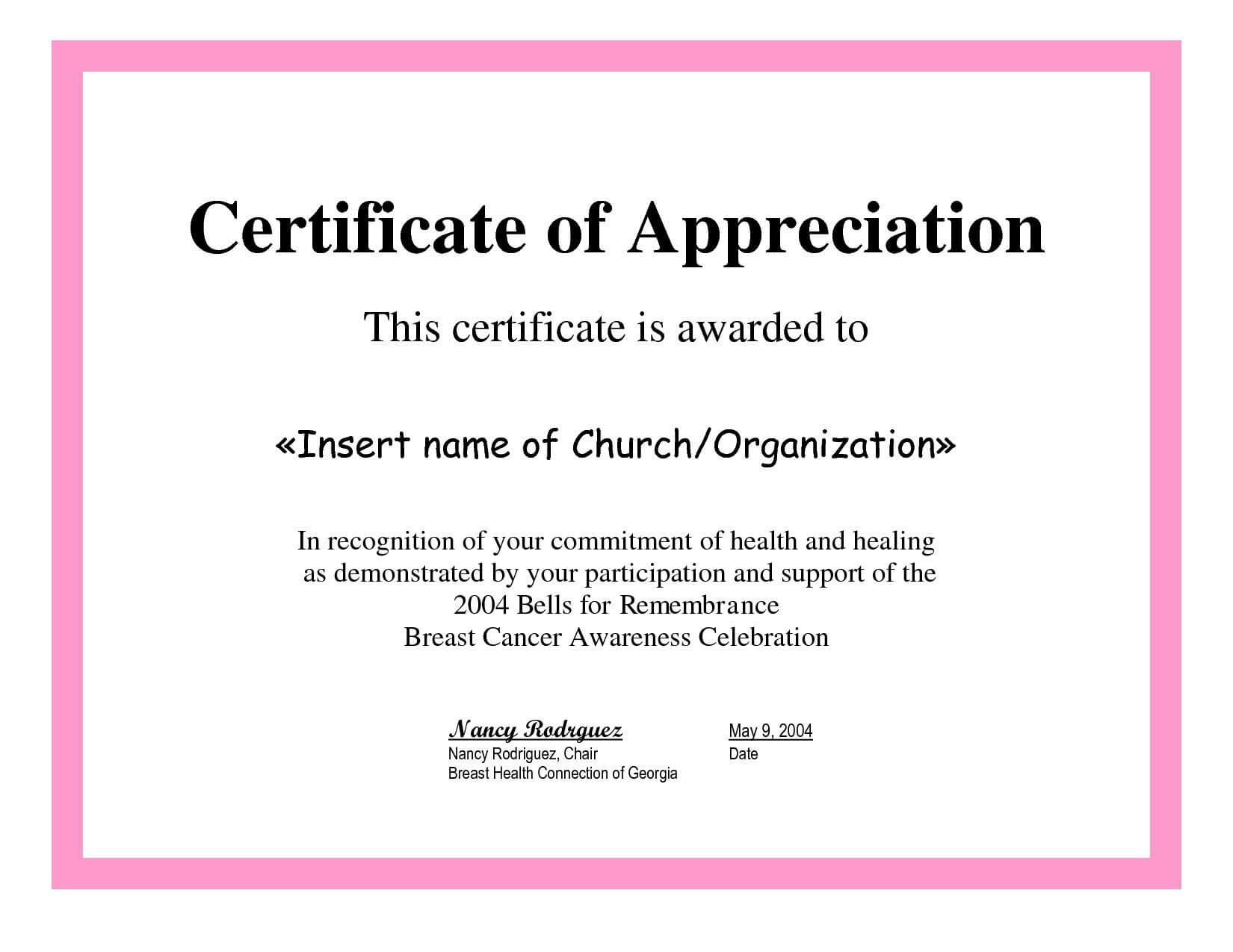 Ideas For Best Employee Award Certificate Templates About Inside Best Employee Award Certificate Templates