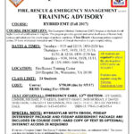 Ideas For Fire Extinguisher Certificate Template In Sample Regarding Fire Extinguisher Certificate Template