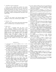 Ieee – Default Template For Ieee Journals Template throughout Template For Ieee Paper Format In Word