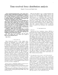 Ieee – Ieee Transactions On Information Theory Template intended for Ieee Journal Template Word