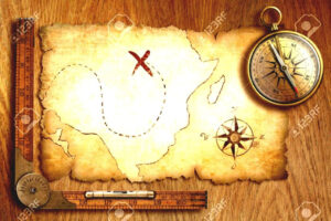 Image Result For Blank Treasure Map Template Microsoft Word inside Blank Pirate Map Template