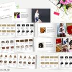 Image Result For Product Catalog Design | Design Inspiration Regarding Catalogue Word Template