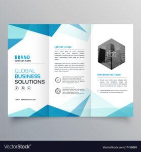 Image Result For Tri Fold Brochure Designs | Brochures with regard to Adobe Illustrator Tri Fold Brochure Template