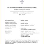 Impressive Free Printable Resume Template For Word Templates Pertaining To Free Printable Resume Templates Microsoft Word