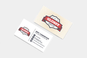 Impressive Staples Business Cards Templates Template Ideas for Staples Business Card Template Word