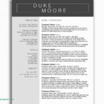 Incident Post Mortem Report Template | Glendale Community Within Post Mortem Template Powerpoint