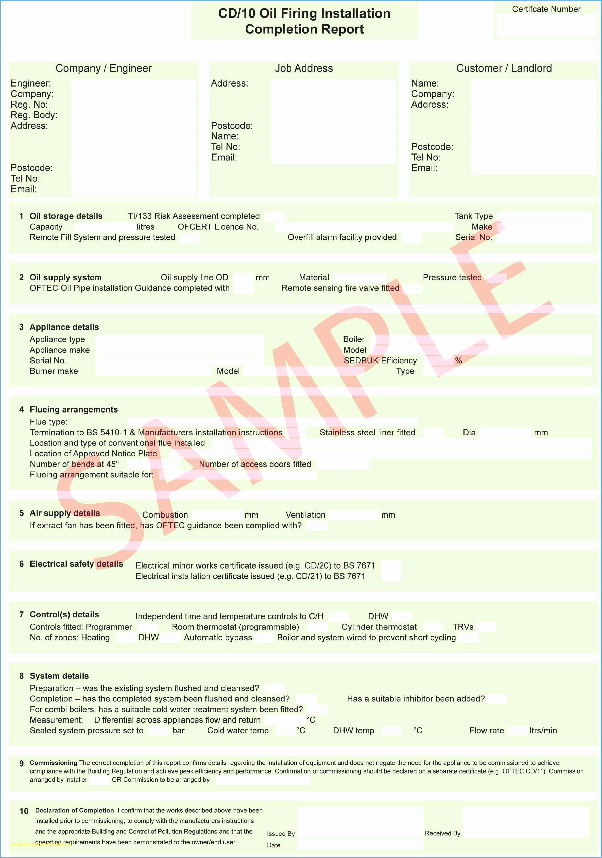Incredible Gartner Certificate Templates As Prepossessing Within Gartner Certificate Templates