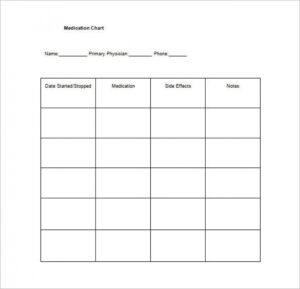 Incredible Nursing Drug Card Template Ideas Free Student throughout Med Cards Template