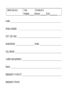 Index Card Template – 4 Free Templates In Pdf, Word, Excel for Index Card Template For Word