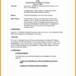 Informal Report Example Business Sample Pdf Technical Regarding Template For Technical Report