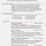 Information Security Riskent Template Vulnerability Report Inside Threat Assessment Report Template