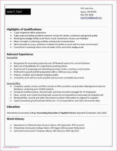 Information Technology Audit Report Template Word   Glendale intended for Information System Audit Report Template