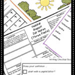 Informative Writing Templates   Habitat Research   Habitat regarding Research Project Report Template