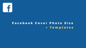 Ingenious! Facebook Cover Photo Mobile/desktop Template 2019 in Facebook Banner Template Psd