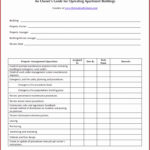Inspection Report Format Engineering inside Engineering Inspection Report Template