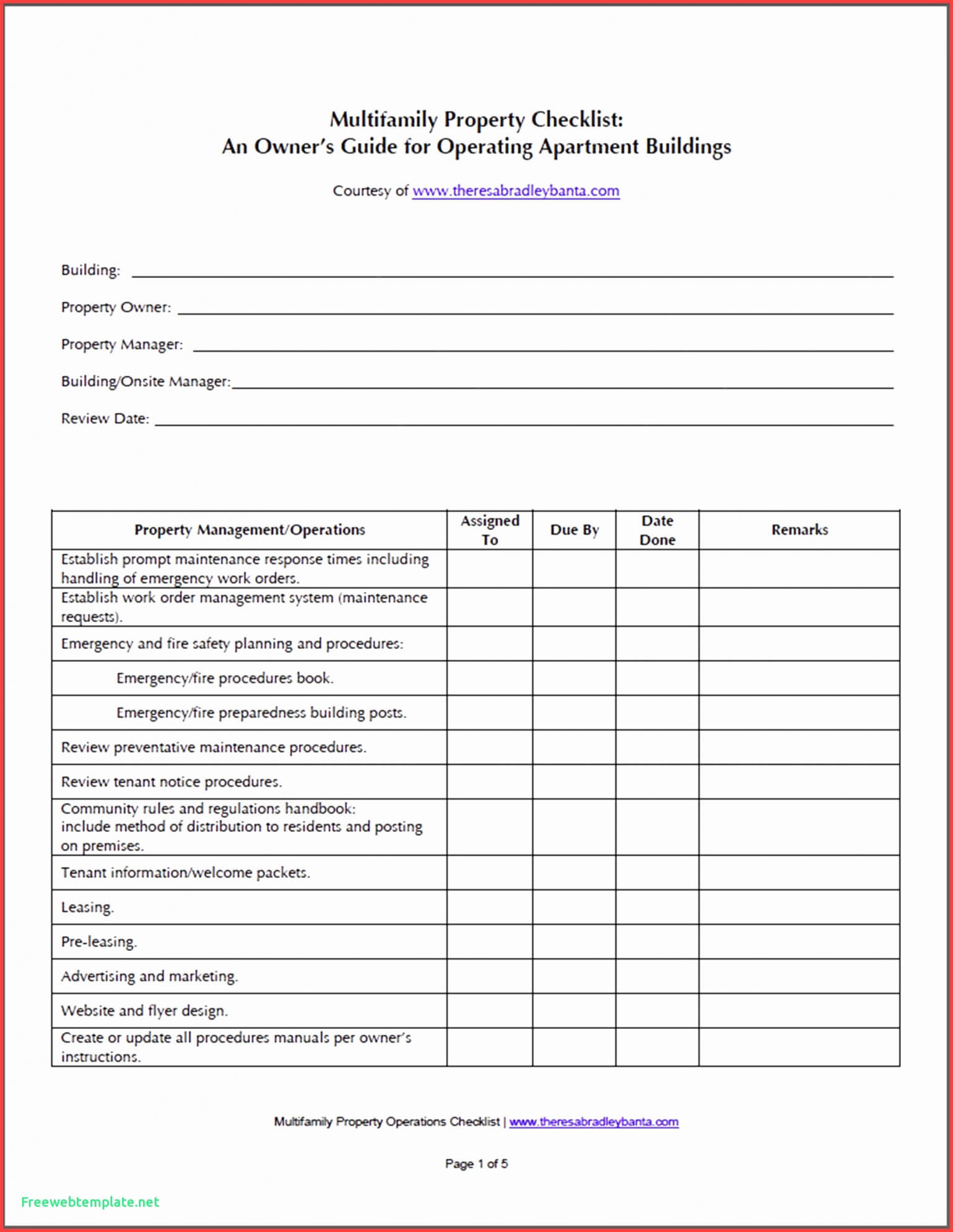 Inspection Report Format Engineering Inside Engineering Inspection Report Template