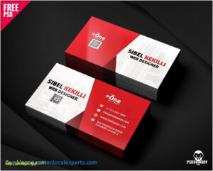 Inspirational Food Business Cards Templates Free | Philogos In Food Business Cards Templates Free