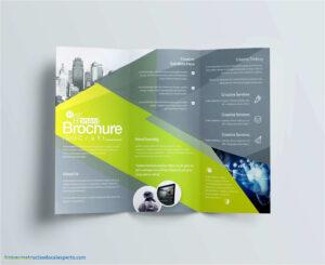 Inspirational Food Business Cards Templates Free | Philogos inside Kinkos Business Card Template