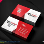 Inspirational Food Business Cards Templates Free | Philogos With Regard To Restaurant Business Cards Templates Free