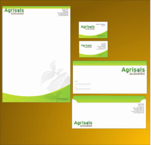 Inspirational Powerpoint Business Card Template – Www.szf.se with Business Card Template Powerpoint Free