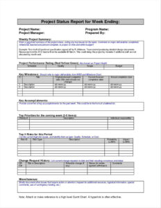 Interior Design Project Timeline | Project Timeline within Post Project Report Template