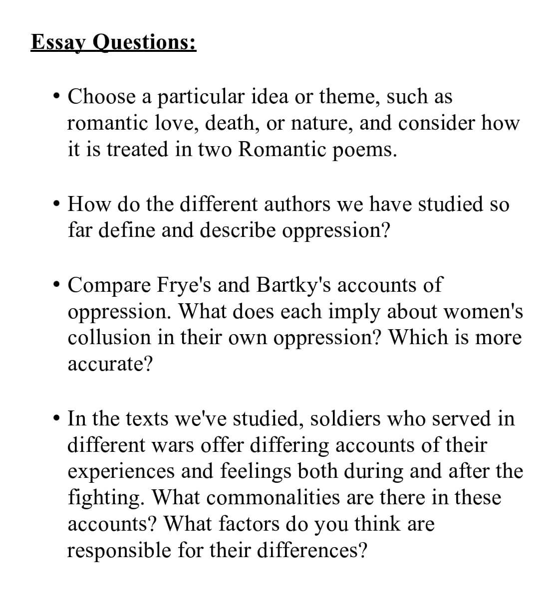 Interview Essay Format Resume Templates Clevefurnbank Org Within Introduction Template For Report