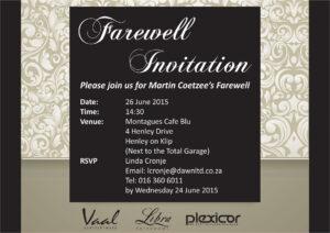 Invitation Event Card | Invitationwww For Event Invitation Card Template
