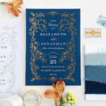 Invitations, Announcements, And Photo Cards | Basic Invite Pertaining To Holiday Card Email Template