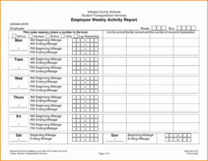 Invoice Aging Report Template For Excel Capacity regarding Service Job Card Template