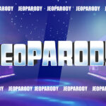 Jeopardy Powerpoint Game Template – Youth Downloadsyouth With Powerpoint Template Games For Education