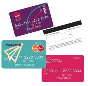 Kids Credit Cards | Event Planning | Kids Cards, Pretend regarding Credit Card Template For Kids