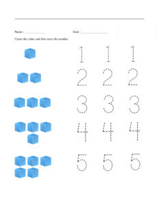 Kindergarten: Elementary Paper Template Fun Printables Inside Blank Word Wall Template Free