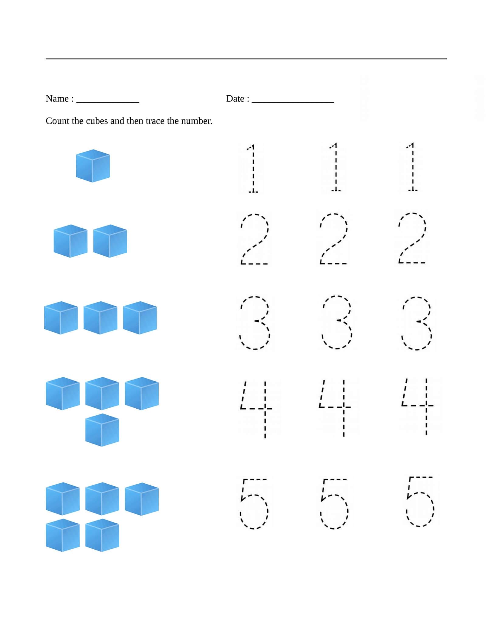 Kindergarten: Elementary Paper Template Fun Printables Inside Blank Word Wall Template Free