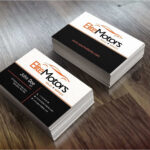 Kinkos Business Cards Adelaide Bulk Best Professional Within Kinkos Business Card Template